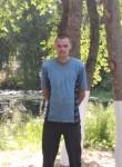 Oleg, 29  , Okulovka
