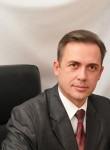 Анатолий, 45, Khmelnitskiy