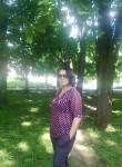 Natali, 37, Izyum