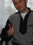 Sergey, 41  , Pavlovo