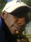 Enock, 49  , Harare