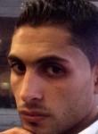 Majed, 25  , Sahab