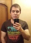 Антон, 28 лет, Протвино