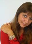 Margarita, 48, Minsk