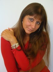 Margarita, 48, Belarus, Minsk