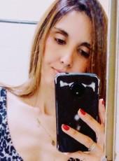 Agustina, 31, Argentina, Parana