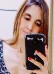 Agustina, 30  , Parana