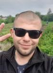 Andrey , 32  , Frankfurt am Main