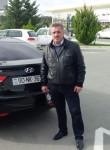 Azad, 60  , Baku