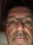 Georg, 60  , Trostberg an der Alz