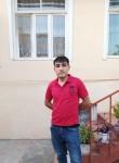 Xeyal, 31  , Shamkhor