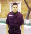 Alexey