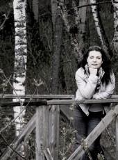 Dariya, 40, Russia, Tomsk