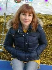 Svitlana, 44, Poland, Warsaw