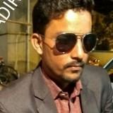 Khadir, 33  , Sindgi
