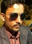 Khadir, 32  , Sindgi