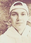Aleksandar, 20  , Krychaw
