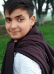 Aryan, 18  , Ladwa