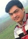 Rajendra, 18  , Bahraich