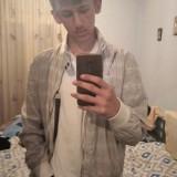 Παύλος, 19  , Nea Anchialos