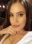 alexmelina, 28  , New York City