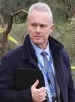 David Alexander, 59  , Gera