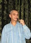 Sergey Lashchik, 51, Kiev
