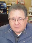 Antonio, 58 лет, Atripalda