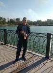 Vanek, 38 лет, Frankfurt am Main