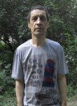 Vyacheslav, 54, Ulyanovsk