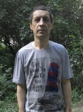 Vyacheslav, 54, Russia, Ulyanovsk
