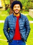 Adel, 48  , Cairo