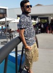 Harnil, 22  , Luanda