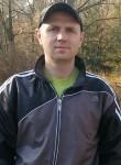 Sergey, 38  , Mlada Boleslav
