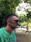 alexander, 35  , Volgodonsk