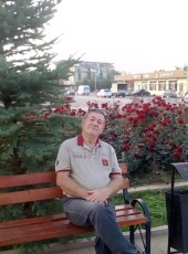 vladimir, 61, Kazakhstan, Almaty