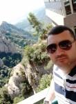 Mark, 39  , Haifa