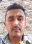 Yakup, 30  , Antalya