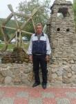 Юрий, 61 год, Отрадный