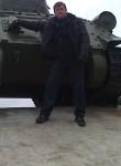 Oleg, 46  , Azov