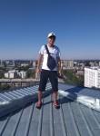 Aydar, 18  , Bishkek
