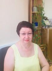 ANNA, 55, Russia, Samara