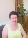 ANNA, 55  , Samara