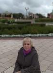 Elena, 40  , Arzamas