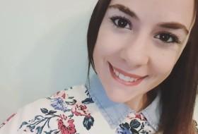 Valentina, 33 - Just Me