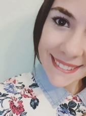Valentina, 33, France, Bastia