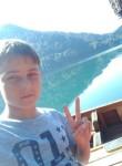 Максим, 18 лет, Тайшет