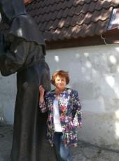 Lyudmila, 63, Russia, Pskov