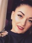 Agata, 20  , Moscow