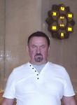 Михаил, 67, Kiev